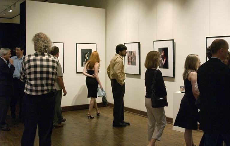 Allentown art museum PA