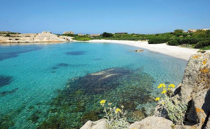 Corsica Vacation ideas