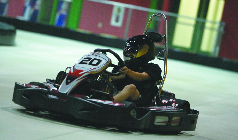 Lehigh Valley Grand Prix PA