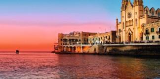 Malta TRAVEL GUIDE 2015