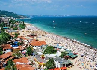 things to do do in varna bulgaria
